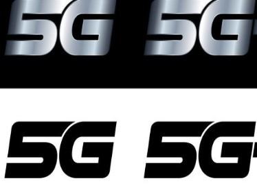 日本、韩国等国家均开始进行6G技术研发工作