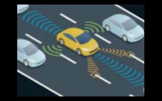 上汽乘用車與地平線合作,探索汽車智能化前沿技術