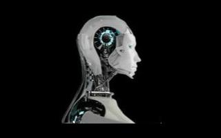 沃克公司生产线上的智能机器人成为一道风景线