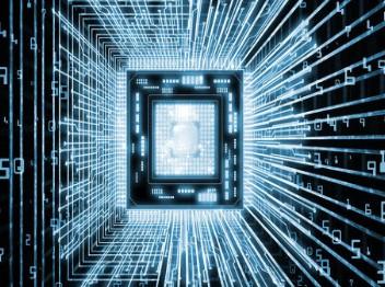 美国人工智能国安委员会建议遏制中国半导体发展