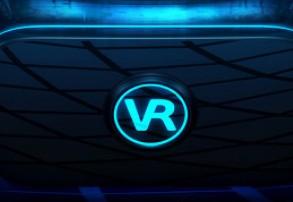 苹果或推出VR头戴式显示器,价格高达3000美元