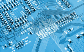 传格芯计划投资14亿美元扩产晶圆代工厂
