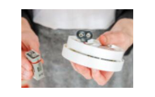 光電探測器的帶寬是什么_光電探測器誤報原因