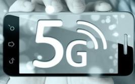 三款5G智能手机推荐