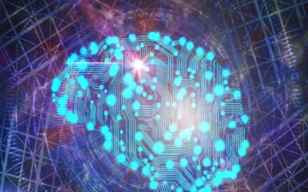 全球十大引领人工智能热潮的国家名单及发展