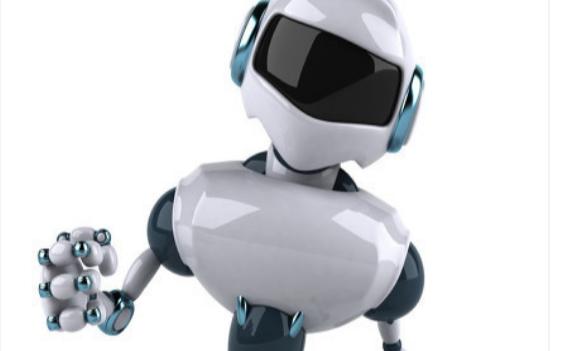 疫情洗禮的后AI智能是否能登陸資本市場證明自己呢?