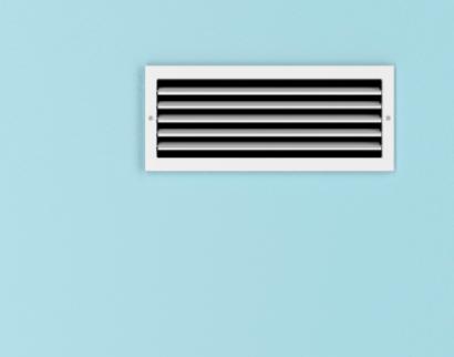 格力空调延长至10年免费保修服务