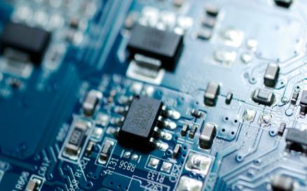 Altera Cyclone III系列FPGA开发板的库文件免费下载