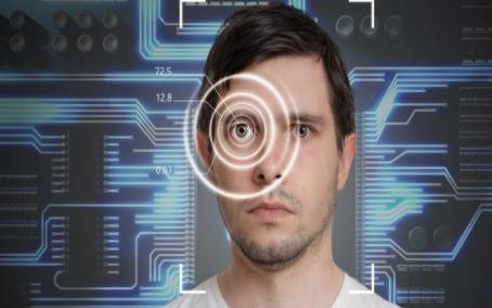 人脸识别技术在无人机上开发出新技术,及社会反映