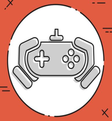 任天堂Switch正步入寿命周期中段