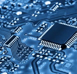 当前芯片短缺的原因是什么?