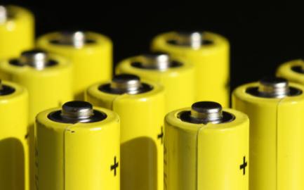 关于新型加固型电源的性能与能应用的领域