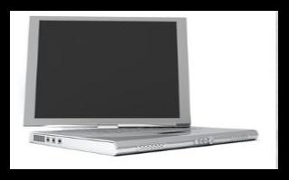 苹果官网上架搭载自研M1芯片的翻新版MacBook Air