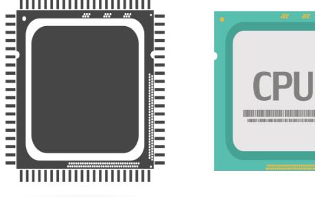 国产AI芯片为何能与英特尔并肩?