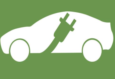 比亚迪新能源汽车销量连续8年全国第一