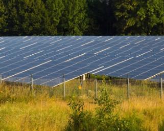 全球首座20万千瓦高温气冷堆年内或将正式发电