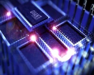 AMD对比NVIDIA专业矿卡,哪款更平价?