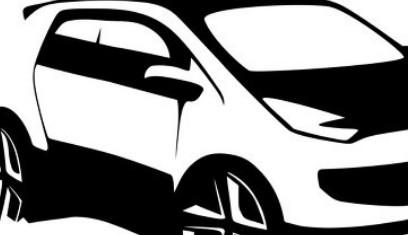 富士康真能造好車?