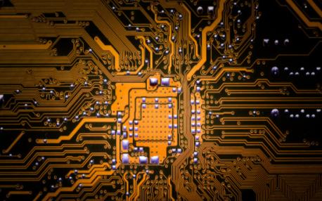 关于新型光子量子芯片,对光子计算机的发展与优缺点