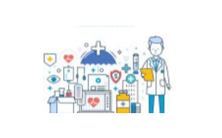 AI助力医疗行业发展