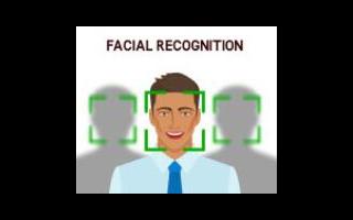 如何加强对人脸识别的应用监管