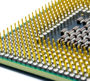 高通中端芯片骁龙 775/775G参数信息疑似曝光