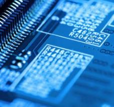 中芯国际距离国产7nm芯片更近一步