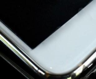欧洲智能手机市场迎来大洗牌