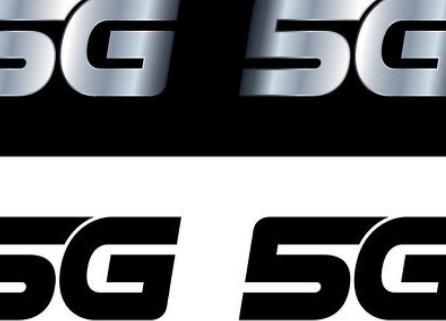 中韩美三国5G建设的成果介绍