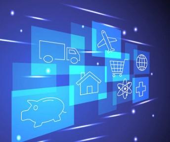 2021年物联网市场增长速度或将低于预期