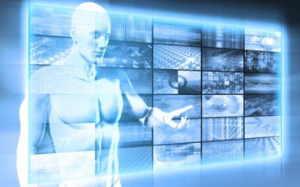 未来十五年的行业趋势与分析