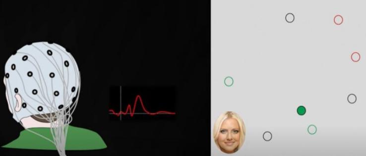 科学家研发可判断颜值的生成式神经网络