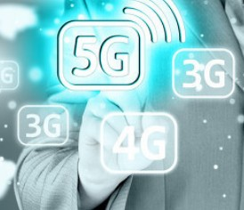为何5G比4G更耗电?