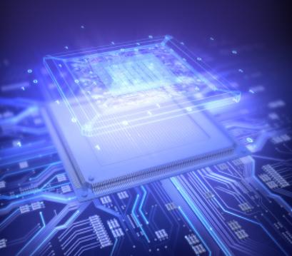 国产CPU首次支持4K超高清视频