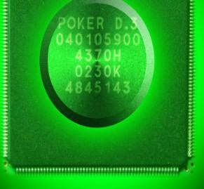 Intel正式推出新一代QLC颗粒固态硬盘670p