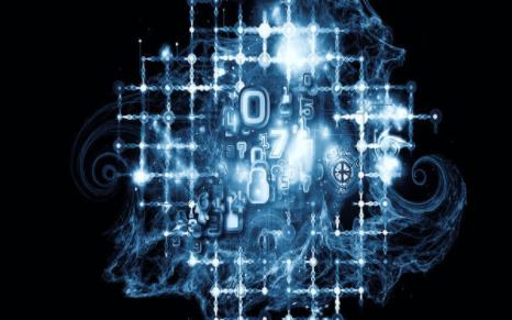 为了促进量子计算和通信的发展,研究出一种新的控制和操纵单光子的方法