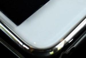 预计芯片紧张或持续到2021全年