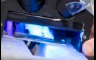 Elvesys如何設計出世界上最快速的病原檢測平...