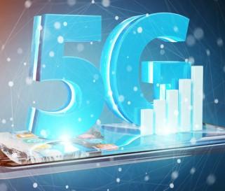 魅族18系列重磅上线新版魅族浏览器