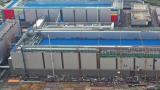 美国释放政策红利,晶圆代工厂扩建厂房
