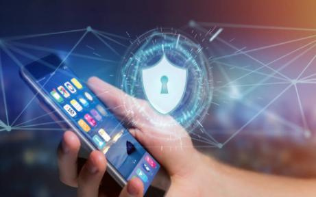 基于机器学习的隐私工具具有广泛的适用性,发现其实正在泄露隐私