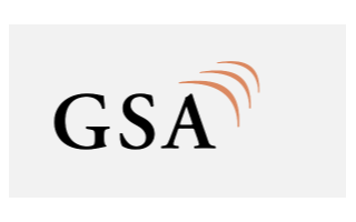 GSA:宣布的5G设备数量突破600大关