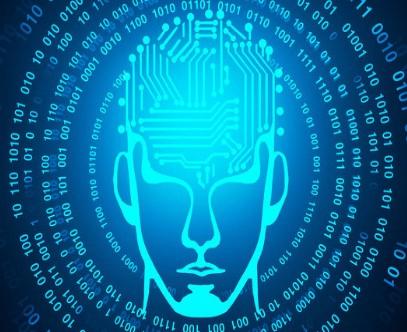 打造新潮流:普渡机器人在网红电竞网咖大展身手