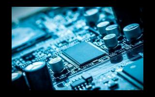 常用的13種功率半導體器件介紹