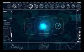 Lumentum推出VCSEL用于汽车激光雷达和...