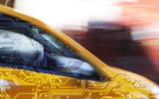 Arm Cortex-R52+ 增强时间关键型汽车设计