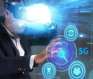 韩国约40%的5G用户正在使用VR/AR服务