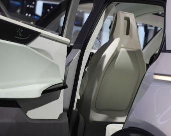 宏光MINIEV斩获全球小型新能源汽车销量纪录第一