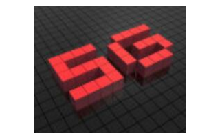 华为在南方工厂对5G室内分布Massive MIMO技术试点