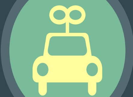 北汽集团再次为全国两会提供服务用车